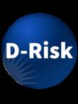 D-Risk Group – Land Risk Analysis
